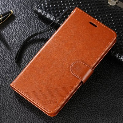 Phone Case For OPPO Luxury Wallet PU Leather Flip Case Cover For OPPO F1s A59 Case Phone Protective Back Cover Skin Fundas