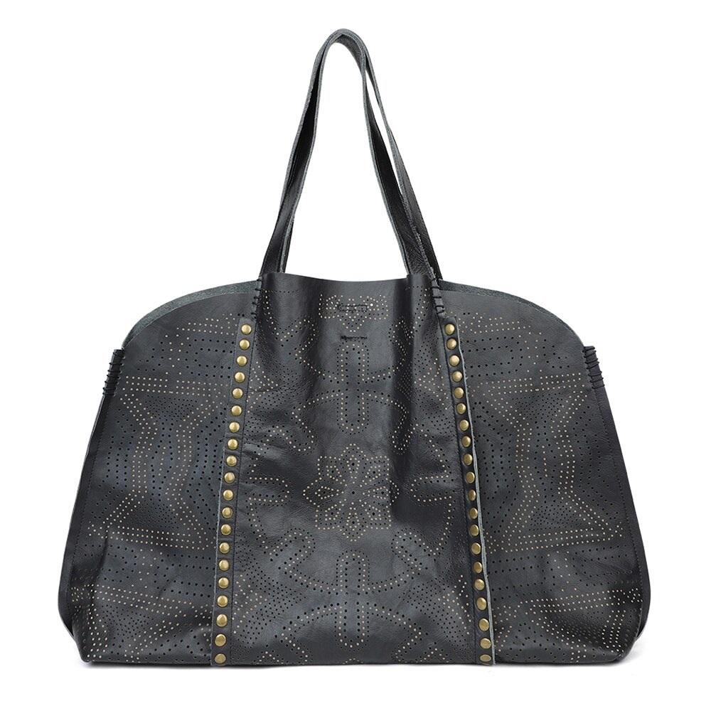 Fashion Women Handbags Genuine Leather Bag female Hobos Shoulder Crossbody Bags High Quality Totes Ladies Messenger Bag