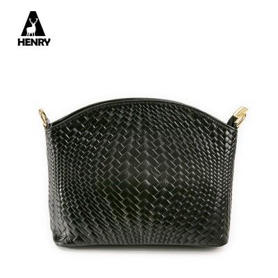 2019 Hot Sale Sale Women Bolsa Feminina Designer Shoulder Bag High Quality Shell Women's Crossbody Bags Female Genuine Leather