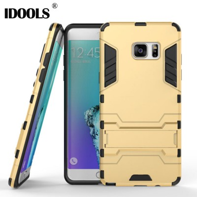 Back Cover Case for Samsung Galaxy Note 4 5 7 8 S5 S6 Edge S7 Edge C5 C7 Grand Prime G530 J7 Max C10 S8 Plus Phone Bags Cases