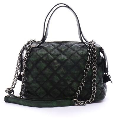 2019 New Arrival Satchels Women Genuine Leather Bags Real Handbags Large Shoulder Totes Designer Vintage Bag Bolsas Femininas