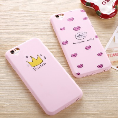 "cartoon phone cases 3D Cartoon Silicone Case For Apple iphone 6 6s Case Cover For iphone 6 Phone Case iphone 6s Cases 4.7"" Cute Shell cartoon cases"