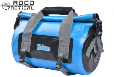 Drift Store Content Rafting Bag Waterproof Seal Portable Sundry Receive Package Multiuse Handbags