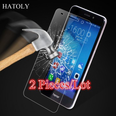 Glass Huawei Honor 5C Tempered Glass for Huawei Honor 5C Screen Protector for Huawei Honor 5C Glass Protective Thin Film