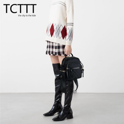 Summer Women Oxford mini backpack girl fashion school bag women cute shopping backpack Fashion travel backpack