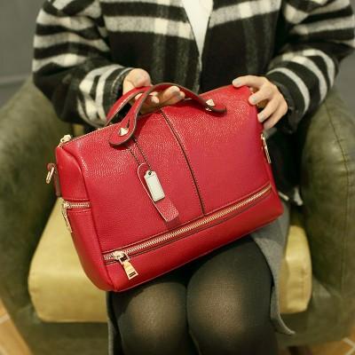 CHISPAULO 2017 Women Luxury Brand Bags European Women Messenger bags Retro Genuine Leather Handbag Fashion Women Hand bag X39