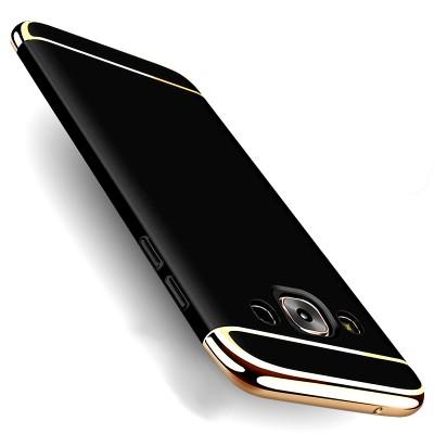 Phone Case For Samsung Galaxy Samsung Galaxy S6 S7 Edge G530 A510 A710 J110 J3 J5 J7 Prime J120 J510 J710 Cover Cases For C7