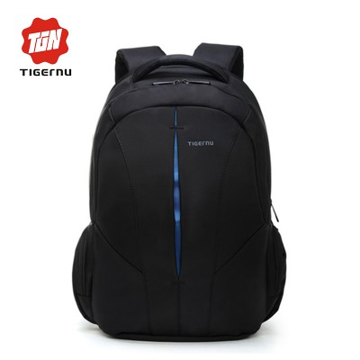2019 waterproof  15.6inch laptop backpack men backpacks for teenage girls travel backpack bag women