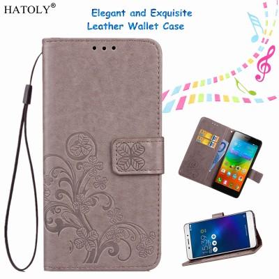 For Cover Sony Xperia XA1 Ultra Case Leather Case for Sony Xperia XA1 Ultra Cover For Sony Xperia XA1 Ultra Phone Bag