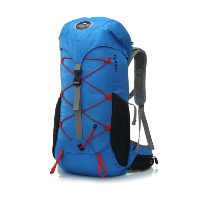 35L Large Lightweight Backpacks for Backpacking Camping Hiking Travel Outdoor