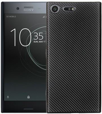 Carbon Fiber Phone Case for Sony Xperia XZ Premium|Sony Xperia XZ Premium Case