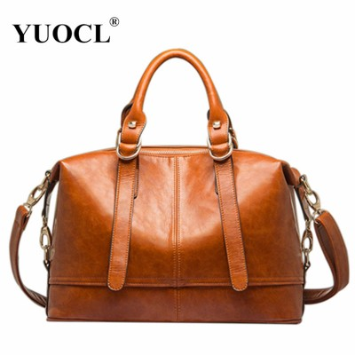 2017 famous designer brand women messenger bags leather handbags high quality bolsos bolsas fashion sac a main femme de marque