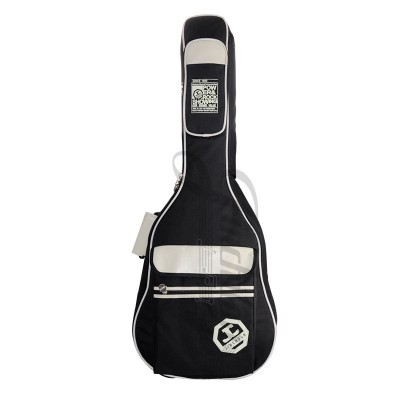 High grade 40 inch 41 inch senior guitar bag,folk guitar bag, thickening guitar backpack, acoustic guitar bag is waterproof