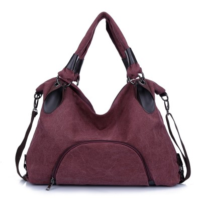 woman bags 2019 bag handbag fashion handbags vintage canvas bag clutch tote bag bolsas feminina china handbags
