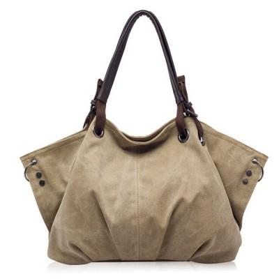 2017 High quality canvas bags handbags women famous brand crossbody bag ladies retro tote bolsa feminina leisure