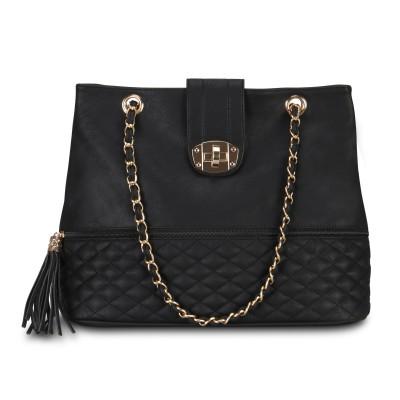 VEEVAN New 2014 Woman Bags Fashion 2014 Designers Handbags High Quality Winter Vinatge Shoulder Bags Women Chain Wristlets Bag