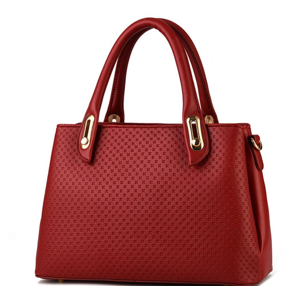6bd0296a6 PROFESSIONAL SIMPLE ART - 2019 fashion WOMEN BAG top ...
