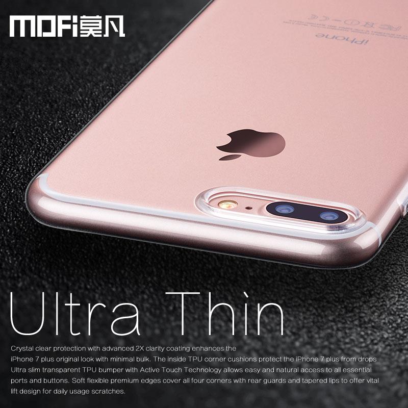 cover ultra slim iphone 7