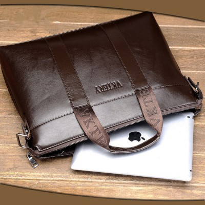 New arrived polo brand designer's men's messenger bags,business briefcase for male,high quality cross body bag