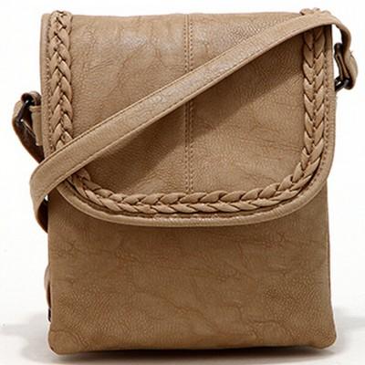 hot sale brand women's handbag PU leather women's crossbody bag high quality female shoulder bag for women bolsa feminina