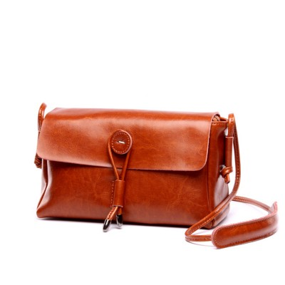 2019 hot famous brand genuine leather ladies bags female shopping shoulder bags for women handbag casual women's messenger bags