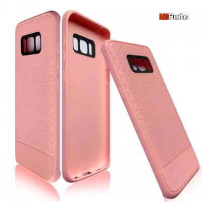 Business Style Phone Case For Samsung Galaxy S8 Plus High Quality TPU Case For Galaxy S8 Plus