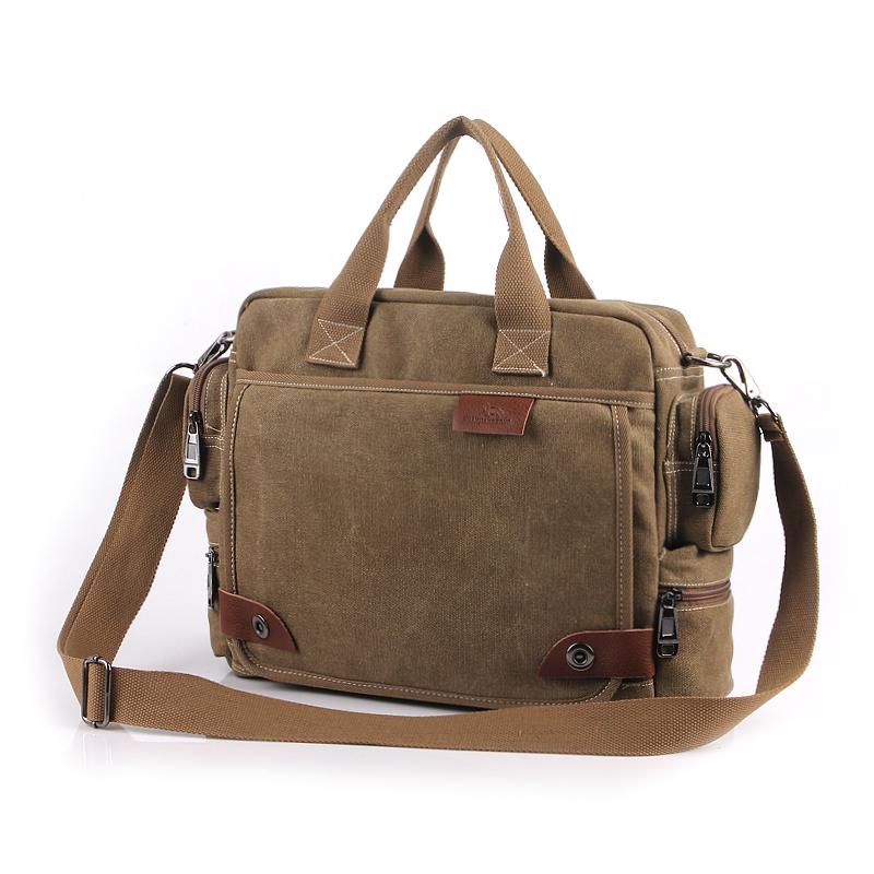 e653a17153 Home · Men s Bags · Briefcases. Image 1