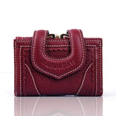 Women Coin Purse 2015 Brand Designer Clutch Famous Brand Women Clutch Bag 100% Genuine Leather Hasp Wallets Ladies Flowers Bag