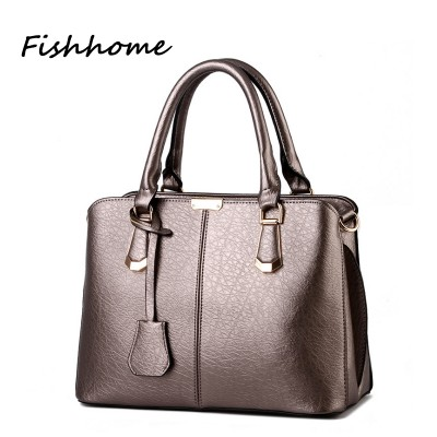 High Quality Woman Bag 2019 New designer Shape Women handbags Famous Brands Ladies Shoulder Messenger Bags bolsa feminina SM99