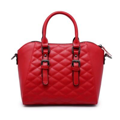 Famous Brand Luxury Women Leather Shell Handbags Women Bolsos Messenger Bags Shoulder Bag