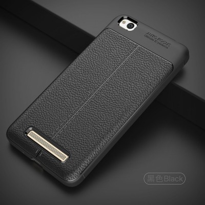 For Phone Case Xiaomi Redmi 4A Case Armor Protective TPU Case for Xiaomi Redmi 4A Cover for Xiaomi Redmi 4A Phone Bag