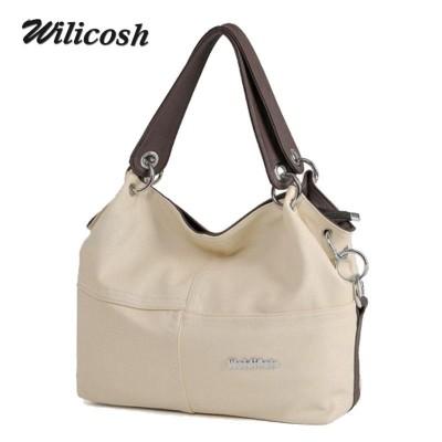 Fashion women leather handbags Messenger Shoulder crossbody bag ladies Women's Shopping Bags bolsos mujer tote bolsas BK1005