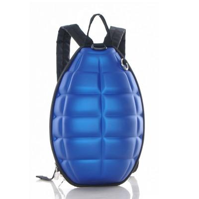 Children Backpacks 2017 Brand Designer Camouflage Leisure Mini Backpack Women Men Shoulder Bags Rucksack
