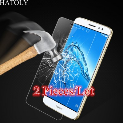 Glass Huawei Nova Plus Tempered Glass for Huawei Nova Plus Screen Protector for Huawei Nova Plus Glass HD Thin Film