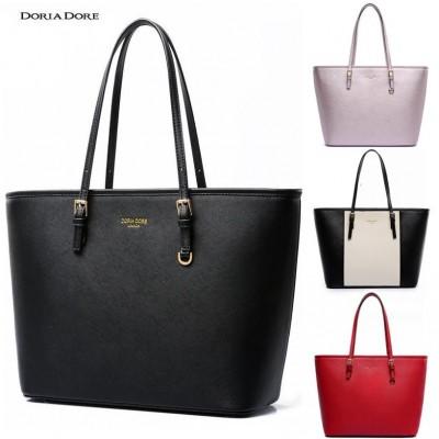 2019 New Hot Brand Women Large Tote Bag Female Designer Handbags High Quality Sac a Main Femme De Marque Celebre Bolsas Kabelky
