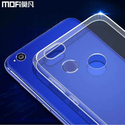 Huawei P8 lite 2017 case cover Huawei honor 8 lite case 2017 P8 Lite cover honor 8 case TPU soft sillicone transparent clear Phone Cases For huawei
