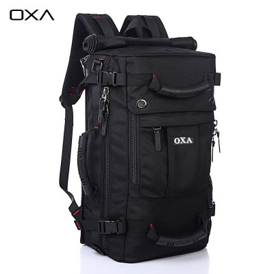 lightweight hiking backpack New 40L Professional Camping Hiking Backpacks Outdoor Sports Bags Cycling Travel Backpack Mountaineering Bag waterproof hiking backpack
