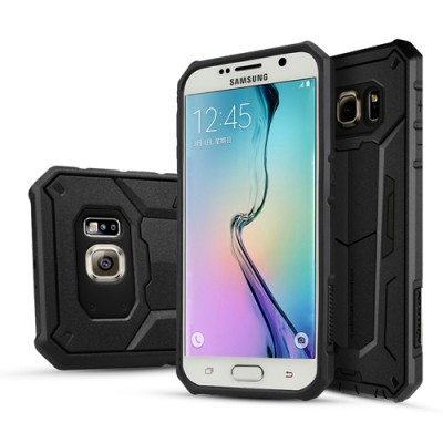 Phone Case for Samsung Galaxy s7 Cover Nillkin Slim Armor Cover Case For galaxy s7 case Mobile Phone Back Case