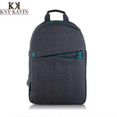 2019 New Designed Men's Backpacks Bolsa Mochila for Laptop 14 Inch 15 Inch Notebook Computer Bags Men Backpack School Rucksack