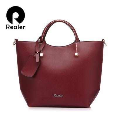 2019 Fashion Women PU Leather Handbag Women Messenger Bags Crossbody Bags High Quality Famous Designer Brand Ladies Bags