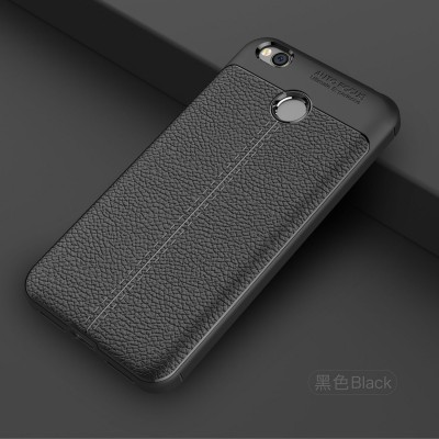 For Phone Case Xiaomi Redmi 4X Case Armor Protective TPU Case for Xiaomi Redmi 4X Cover for Xiaomi Redmi 4X Phone Bag
