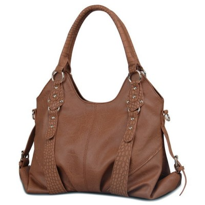 VEEVAN New Arrival Women Vintage Bags Handbags Women Famous Brands Handbags Cheap Winter Ladies Tote Bag New 2014 Shoulder Bags