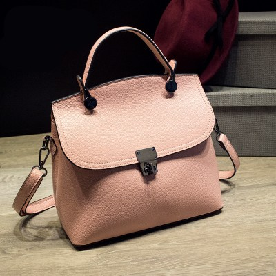 New Design Shell Women Leather Handbags Casual Women Bag Cow Leather Women Messenger Bags Genuine Leather Bag