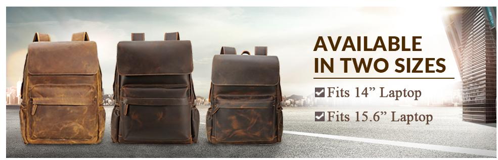 genuine-leather-backpack-14-inch-laptop-backpack-vintage-travel-college-school-bag-daypack-for-men-07.png