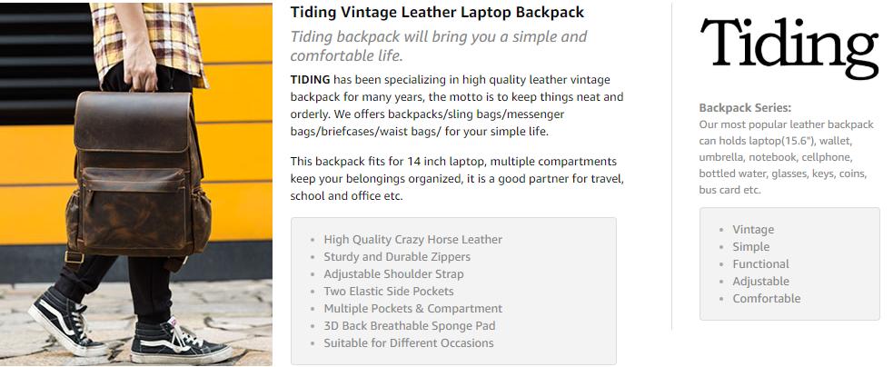 genuine-leather-backpack-14-inch-laptop-backpack-vintage-travel-college-school-bag-daypack-for-men-08.png