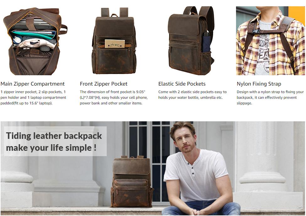 genuine-leather-backpack-14-inch-laptop-backpack-vintage-travel-college-school-bag-daypack-for-men-09.png