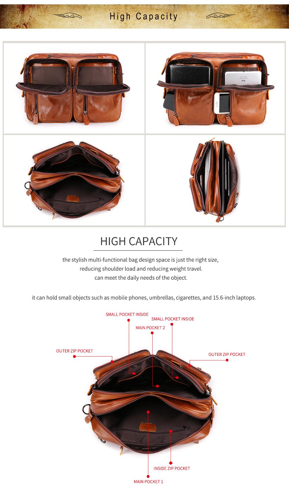 genuine-leather-vintage-men-travel-bag-duffel-bag-men-s-handbag-luggage-travel-bag-large-capacity-leather-shoulder-tote-01.jpg