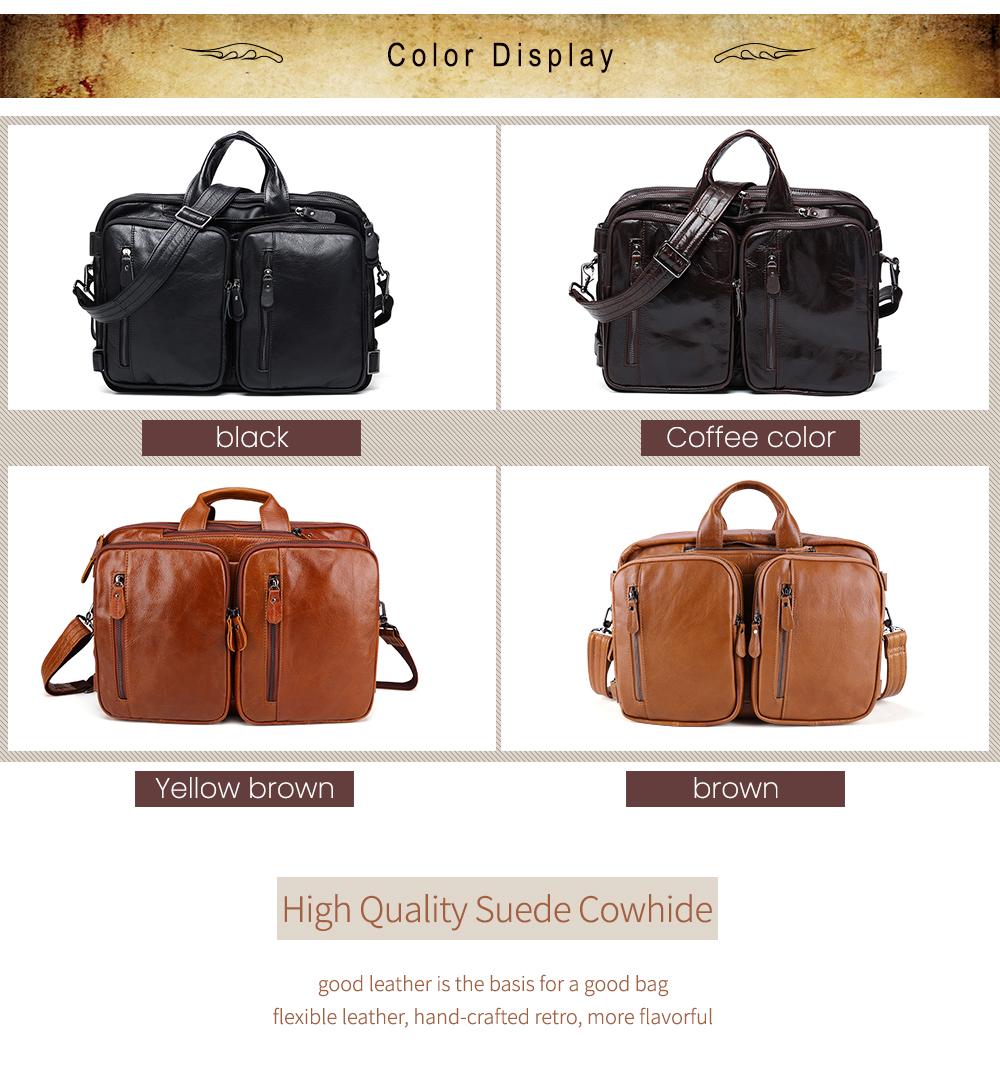 genuine-leather-vintage-men-travel-bag-duffel-bag-men-s-handbag-luggage-travel-bag-large-capacity-leather-shoulder-tote-02.jpg