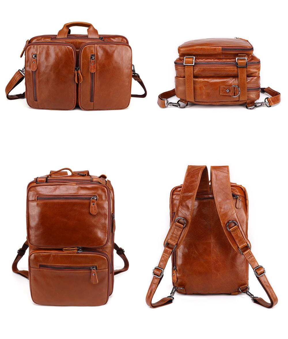 genuine-leather-vintage-men-travel-bag-duffel-bag-men-s-handbag-luggage-travel-bag-large-capacity-leather-shoulder-tote-04.jpg
