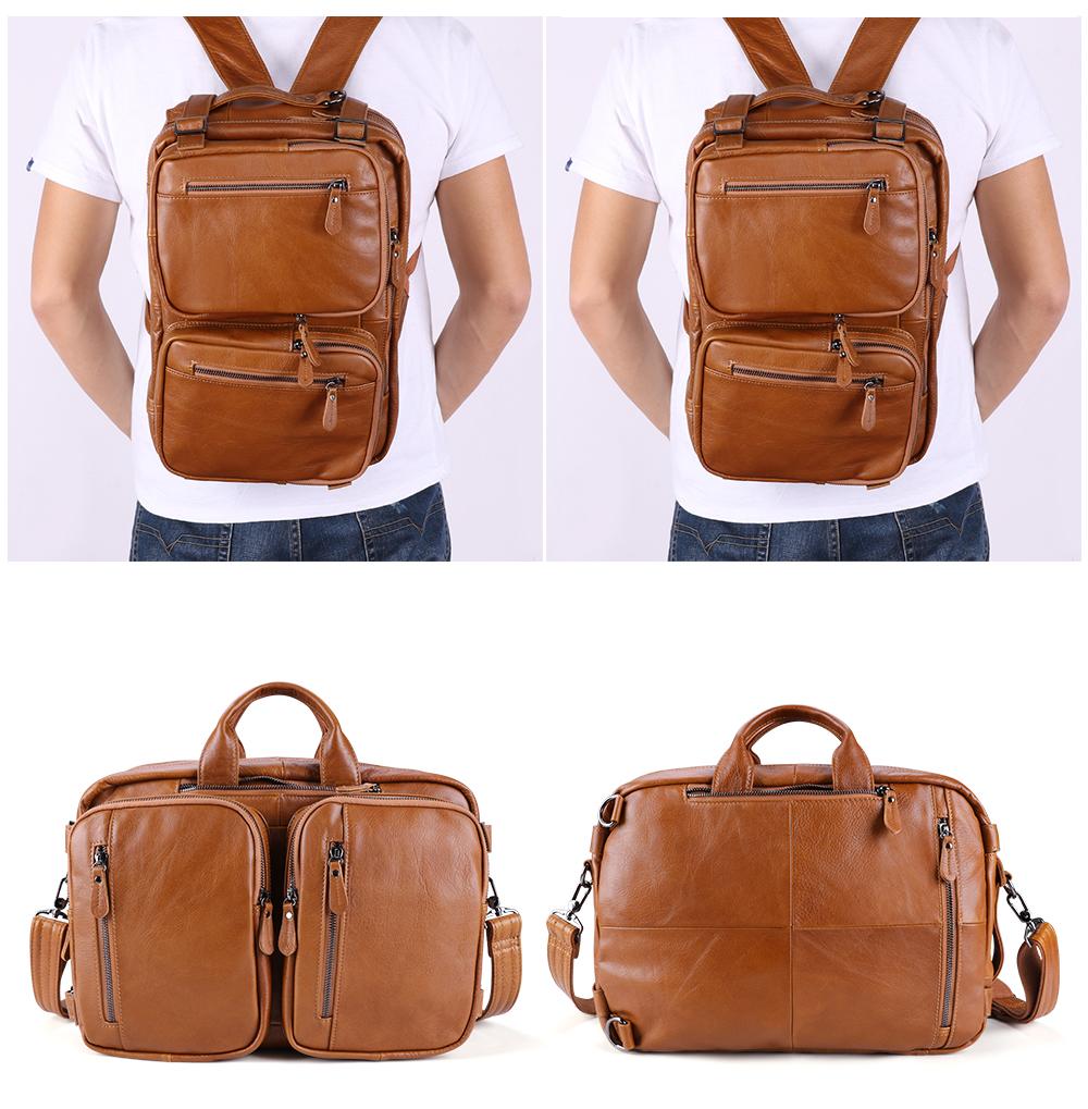genuine-leather-vintage-men-travel-bag-duffel-bag-men-s-handbag-luggage-travel-bag-large-capacity-leather-shoulder-tote-07.jpg
